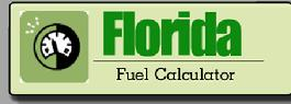Florida Fuel Calculator